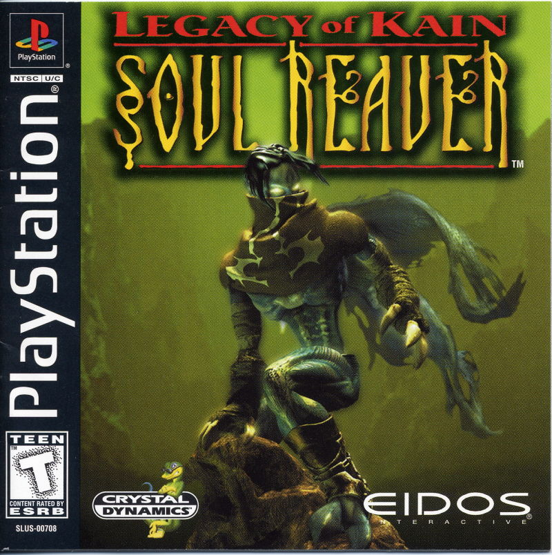 22059-legacy-of-kain-soul-reaver-playstation-front-cover