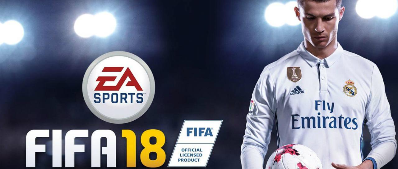 260 millones de juegos hemos vendido FIFA anuncian en EA