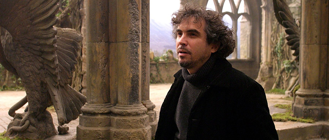 AlfonsoCuaron_Harry Potter