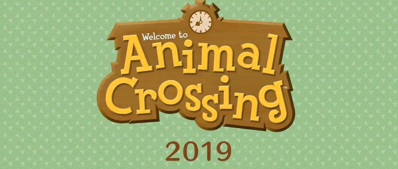 AnimalCrossing2019