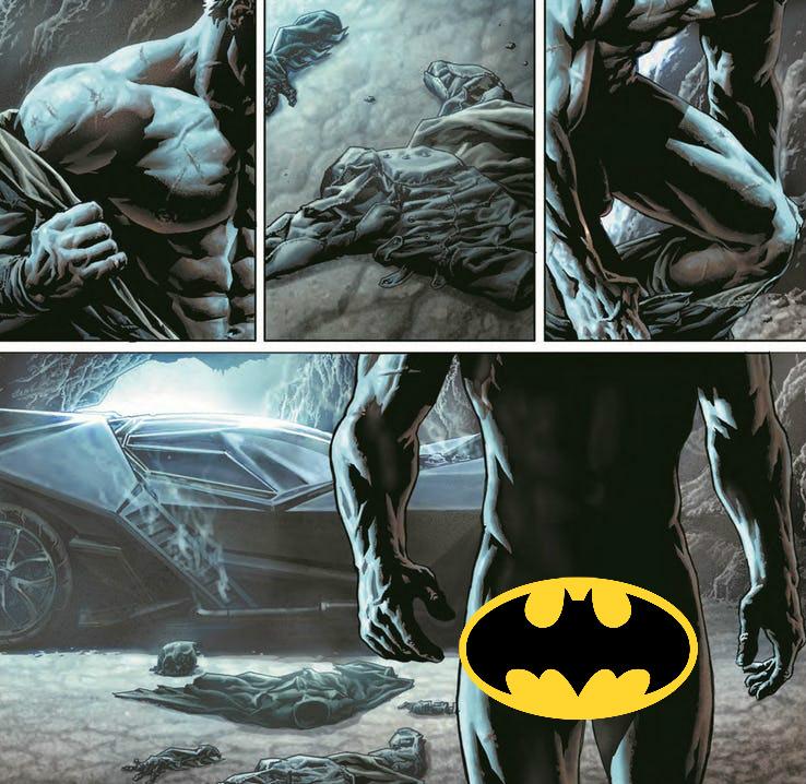 Batman-Penis-Nude-Comic-Damned