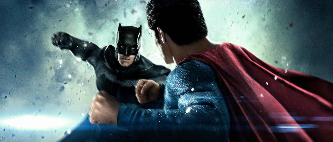 Batman_vs_Superman_escena eliminada