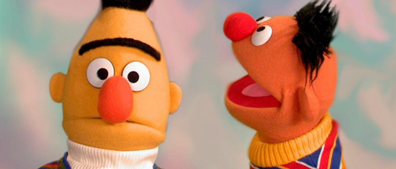 Beto_Enrique_pareja_gay