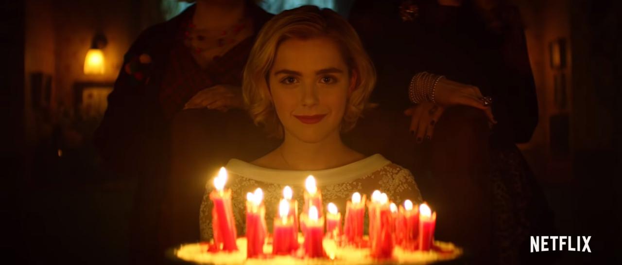 ChillingAdveturesSabrina_Netflix_teaser
