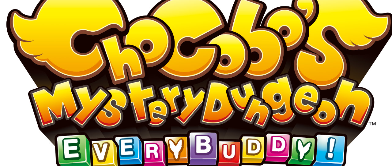 Chocobos Mystery Dungeon Every Buddy salta del Wii al Switch