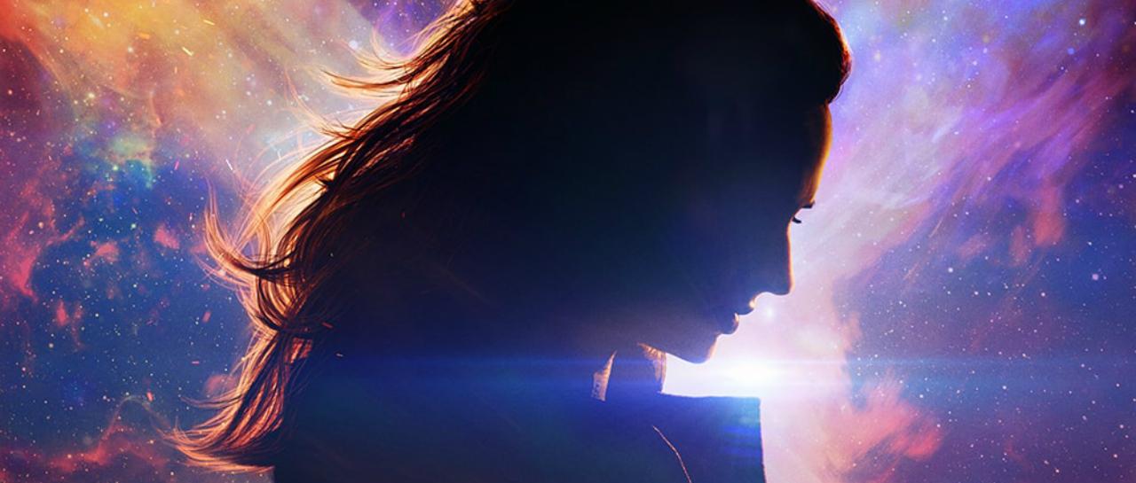 Dark_Phoenix_poster_teaser_trailer