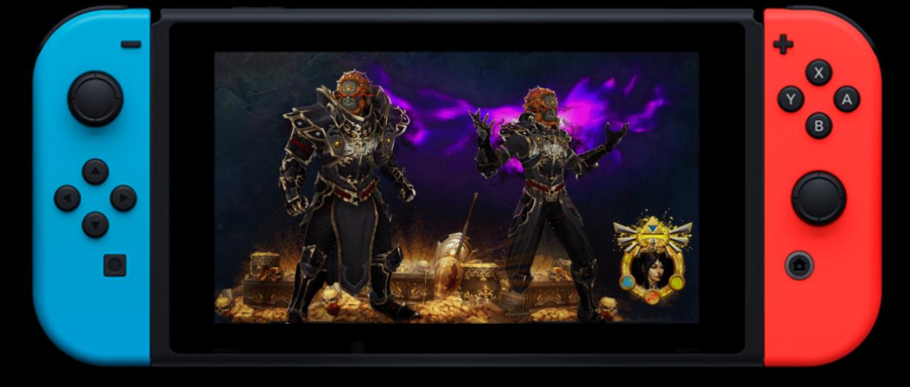 Diablo3_Switch_lanzamiento