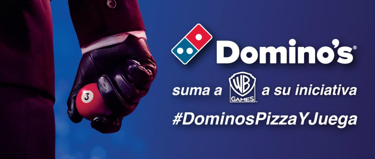 DominosPizzaYJuega_Hitrman2