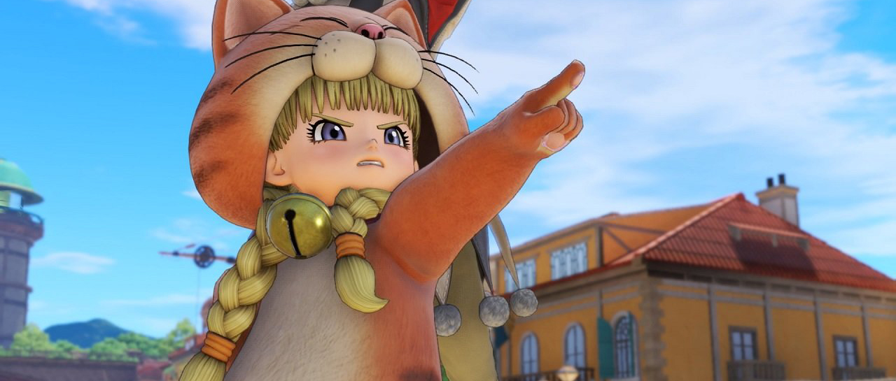 Dragon-Quest-XI-Veronica-Localizacion