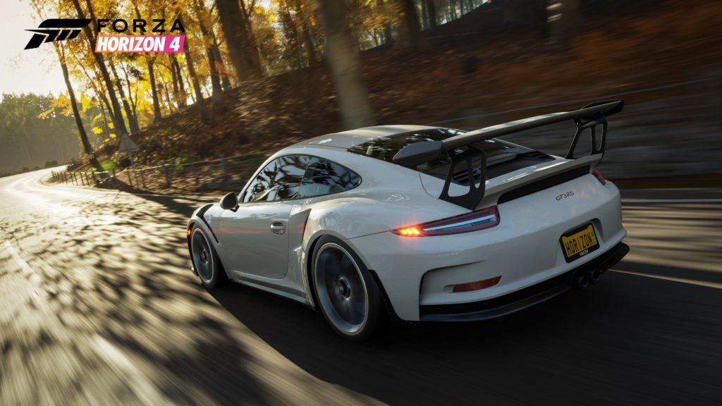ForzaHorizon4_RetailPreorder_Porsche911GT3RS_WM._CB1528671081_