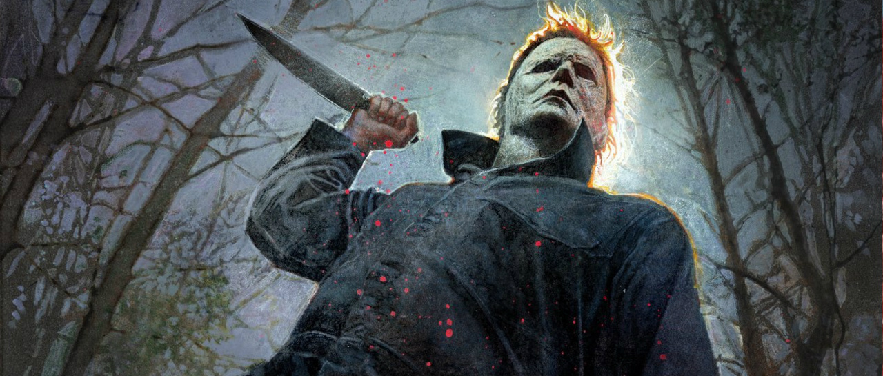 Halloween2018_trailer_MichaelMiyer