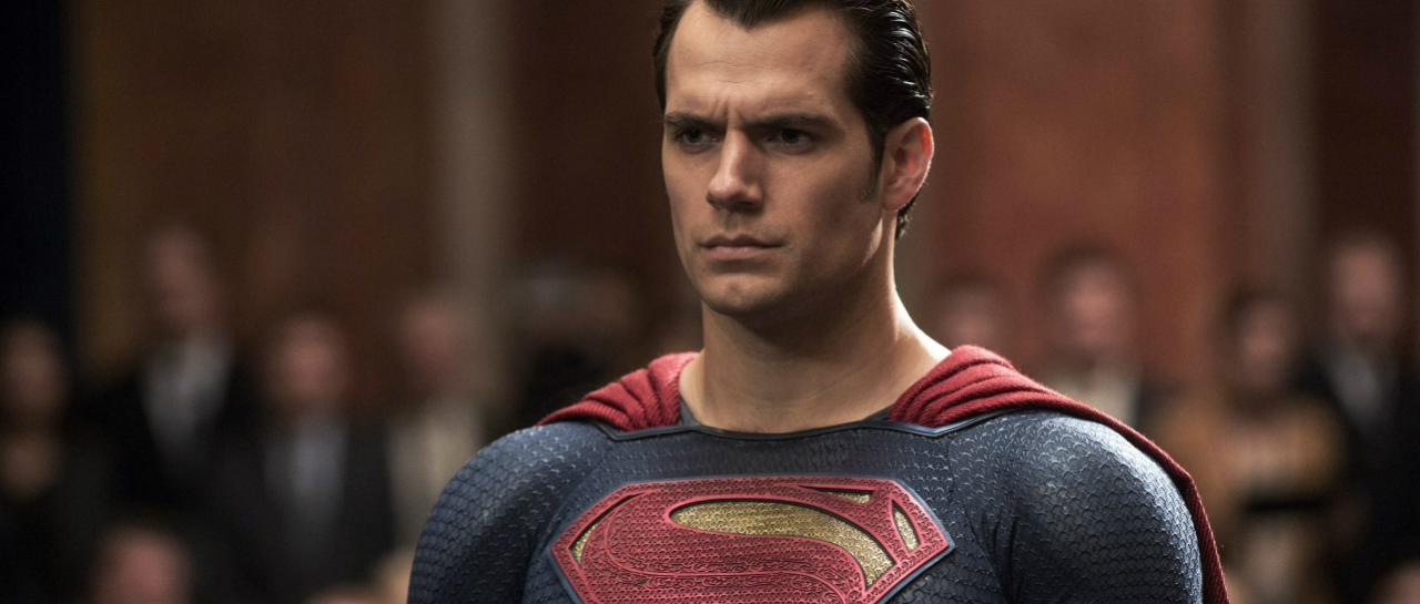 HenryCavill_superman