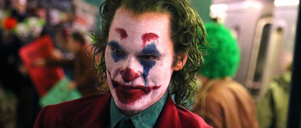 Joker_JoaquinPhoenix_crying