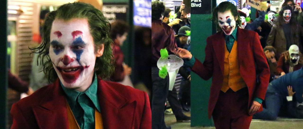 Joker_JoaquinPhoenix_escenaFiltrada