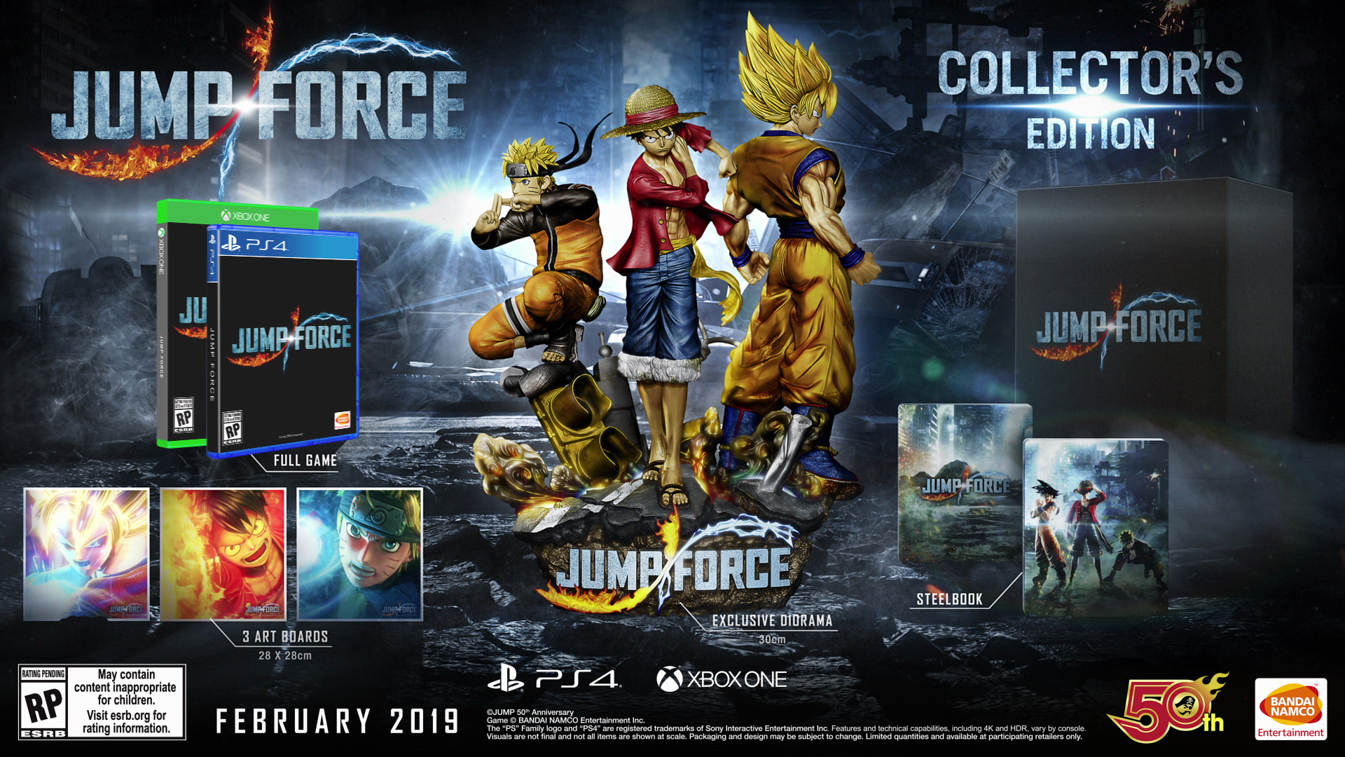 Jump-Force_ColEdition