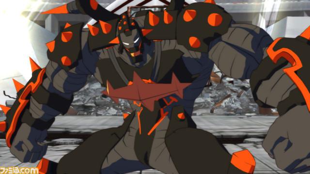 Kill-la-Kill-the-Game-IF_Famitsu_09-11-18_001
