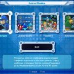 Mega Man 11_20180917125305
