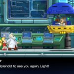 Mega Man 11_20180917125550