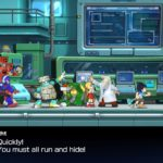 Mega Man 11_20180917125656
