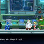 Mega Man 11_20180917125847