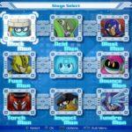 Mega Man 11_20180917125922