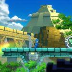 Mega Man 11_20180917130003