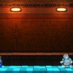 Mega Man 11_20180917133117