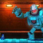 Mega Man 11_20180917133205