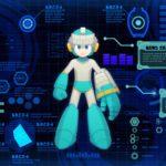 Mega Man 11_20180917134037