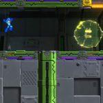 Mega Man 11_20180917134346