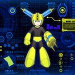 Mega Man 11_20180917140011