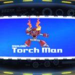 Mega Man 11_20180917140102