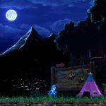 Mega Man 11_20180917140112