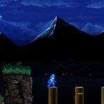 Mega Man 11_20180917154224