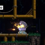 Mega Man 11_20180917154650