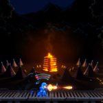 Mega Man 11_20180917155641