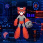Mega Man 11_20180917161006