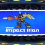 Mega Man 11_20180917175553