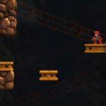 Mega Man 11_20180917175809