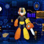 Mega Man 11_20180917182317