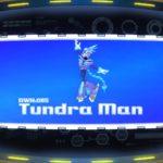 Mega Man 11_20180917203019
