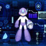 Mega Man 11_20180917204326