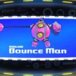 Mega Man 11_20180917204655