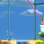 Mega Man 11_20180917205326