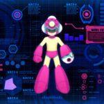Mega Man 11_20180917211100