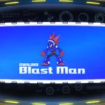 Mega Man 11_20180918155912