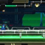 Mega Man 11_20180918161109