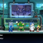 Mega Man 11_20180918162353