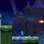 Mega Man 11_20180918163725