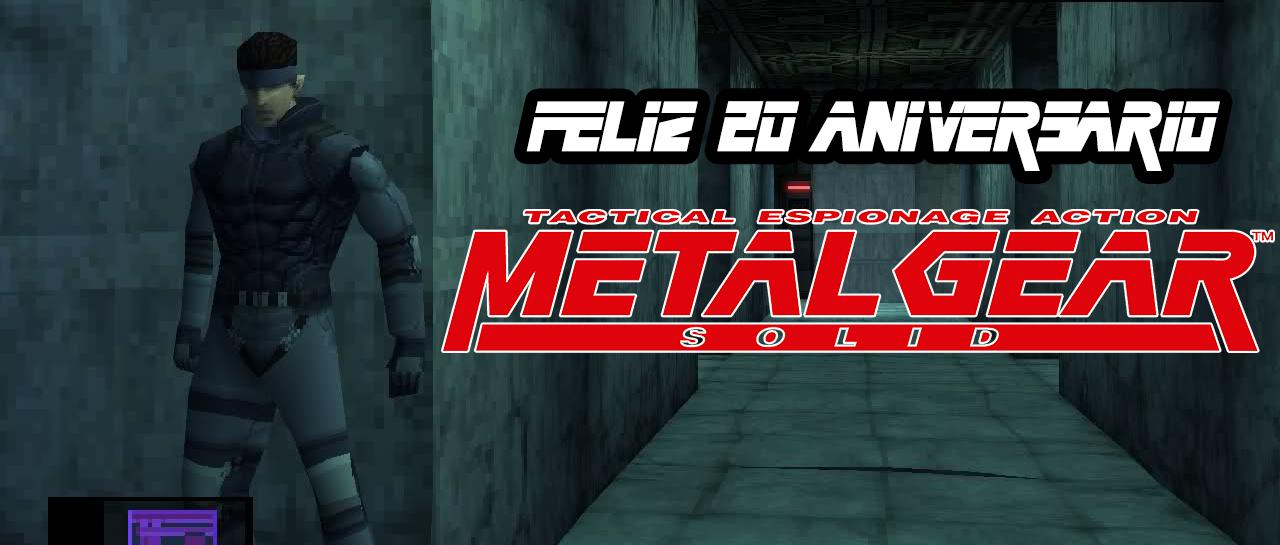 MetalGearSolid_20Aniversario